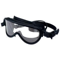 Gafas A-Tac®