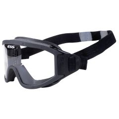 Gafas Innerzone 3™