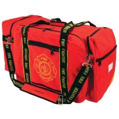 Bolso para equipamiento de bombero