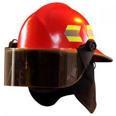 Casco Firedex 911
