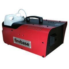 Generador de humo Firebase SG-Z1200
