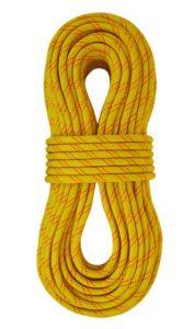 Cuerda SuperStatic2™ de 0,5 in